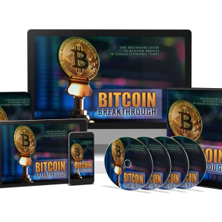 Start Profiting With Bitcoin